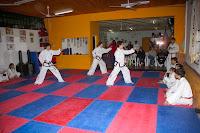 Examen a Danes Julio 2009 - 012.jpg