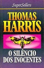 O Silêncio dos Inocêntes