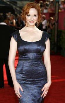 94032-christina-hendricks-1-008-122-63lo