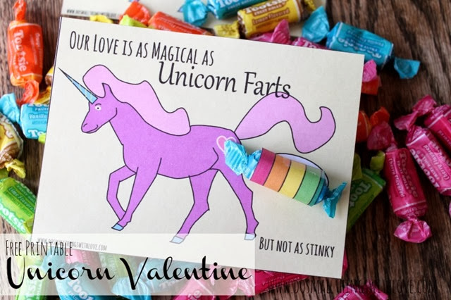 free-printable-unicorn-valentine