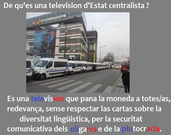 Television d'Estat