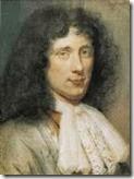 Christiaan-Huygens