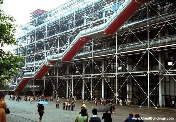 Pompidou-Centre_1