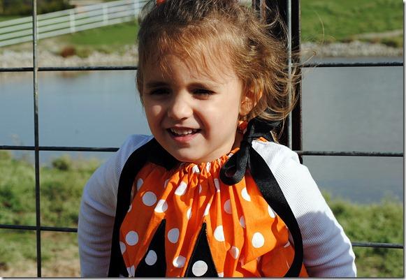 Halloween 2011 066