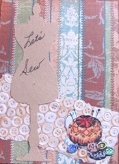 sewing themed postcard 2 front 4.12