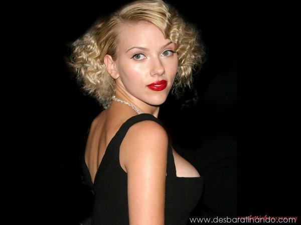 scarlett-johansson-linda-sensual-sexy-sexdutora-tits-boobs-boob-peitos-desbaratinando-sexta-proibida (570)