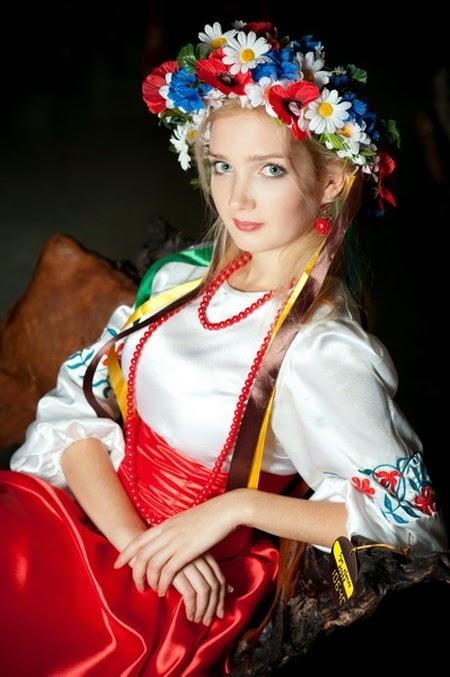 Секс с молдаванкой и украинкой