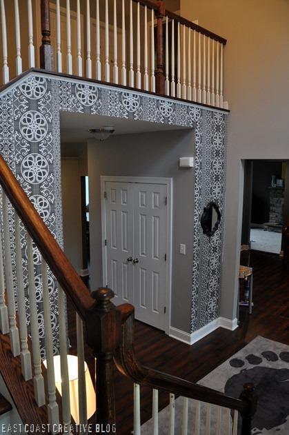 Foyer (11)