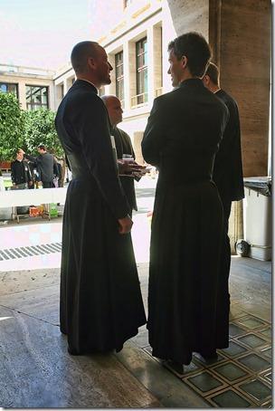catholic priests1