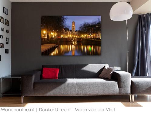 Donker-utrecht-van-Merijn-van-der-Vliet