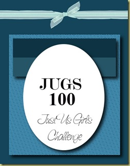 JUGS100