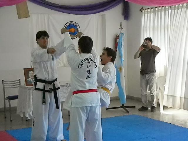 Examen Oct 2012 - 085.jpg