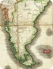 patagonia_mapa_antifuo