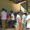 2014_march_housing_bagtik_bohol-056.jpg