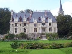2011.09.23-006 château
