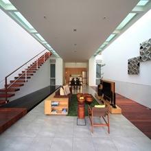 Arquitectura-casa-contemporanea-casa-satu