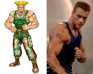 street-fighter-guile