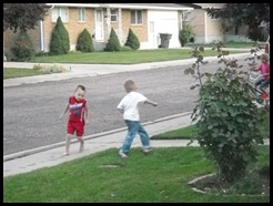 Saville and Crowder Kids (2) (Medium)