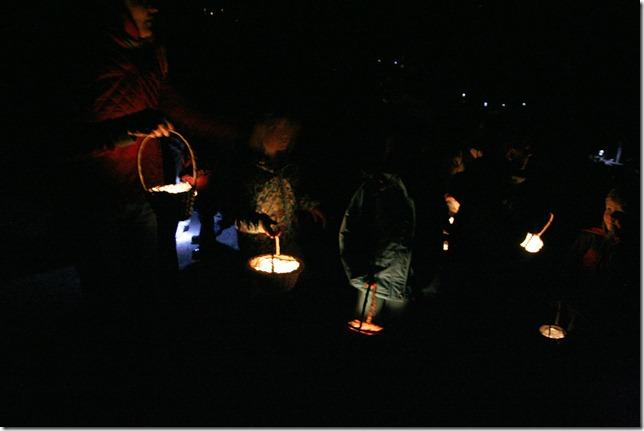 2011 11 11_lanternwalk