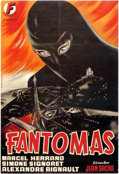 fantomas-4