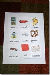 2013-02-20 Tot School Red Carpet (19)
