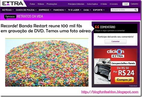 noticiaff restart