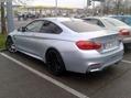 New-BMW-M4-Silverstone-8
