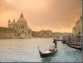 Grand-Canal-(Venice,-Italy)