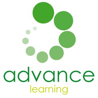 Advanced83