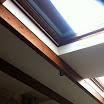 Revêtement Murs / Plafonds