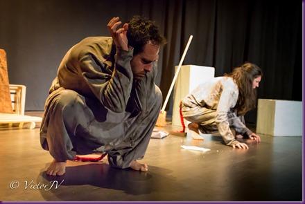2013 Teatro Gertrudis-1-2