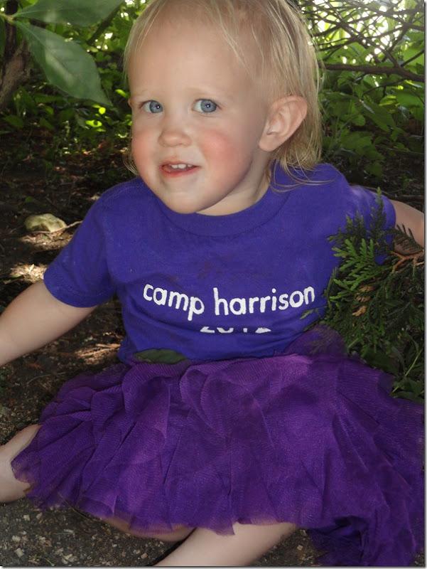2012 - 6 - Day 2 Camp Harrison 076