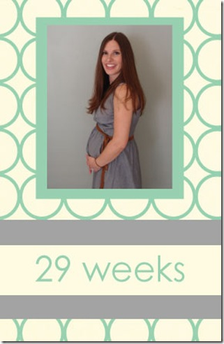 29-weeks