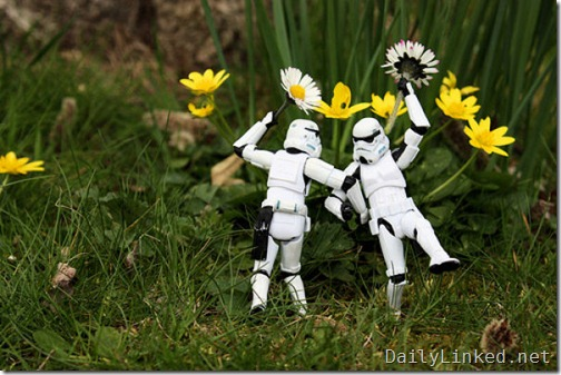 stormtroopers_adventures_part_640_04