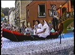 2002.08.18-028 Venise 1