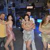 tancy-bez-pravil-novorossiysk-2013-3.jpg