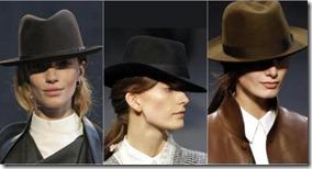 chapeus-para-o-inverno-2012-243369-3