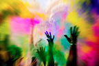 Festival of Colors-140b.jpg