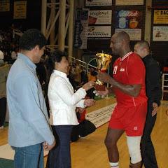 RNS 2008 - Volley::DSC_9729