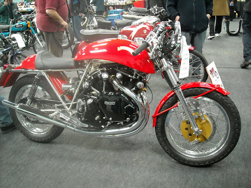 Malvern Kawasaki Motorcycles
