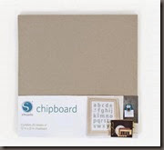 media-chipboard-3t_01-xl