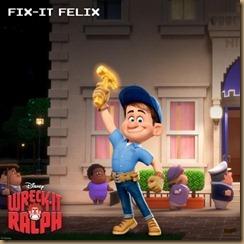 Fix-It-Felix-Jr_-575x575
