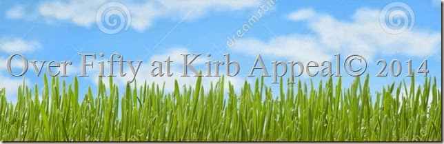 grass-sky-banner-background-panorama-lawn-blue-full-clouds-32761667