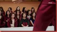 Miss.Korea.E13.mp4_001136665