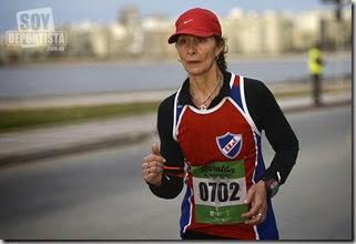 Marga Guillen Maraton_de_Montevideo_2014_248