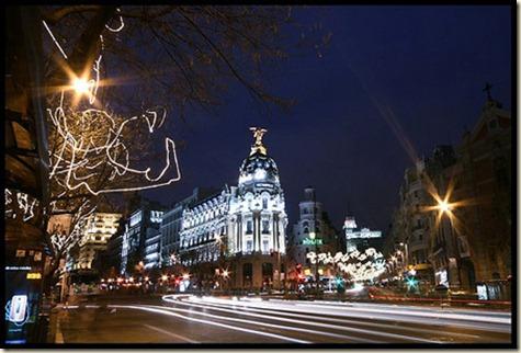 Empresas de turismo en madrid pasajes aereos online for Agencia turismo madrid