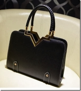 ID 4767 (205.000) - PU Leather, 30 x 23 x 11