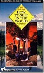 shitinwoods