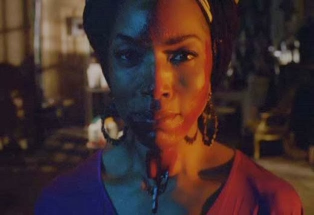 american-horror-story-coven-marie-laveau-the-dead