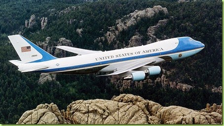 cameron-air-force-one